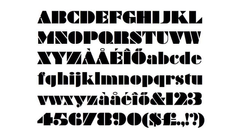 Braggadocio Font Free Download