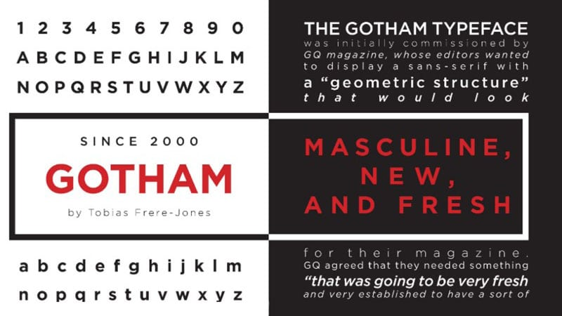 Spotify Font Family Download