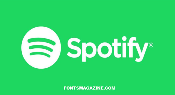 Spotify Font Family Free Download