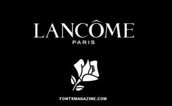 Lancome Font Family Free Download