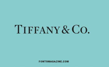 Tiffany And Co Font Family Free Download
