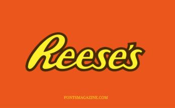 Reeses Font Family Free Download