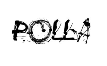 Polla Font Family Free Download
