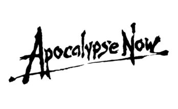 Apocalypse Now Font Family Free Download