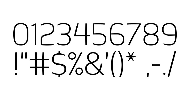 Springsteel Font Family Download