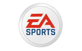EA Sports Font Family Free Download