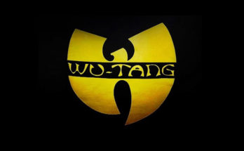 WU Tang Font Family Free Download