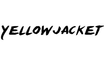 Yellow Jacket Font Family Free Download