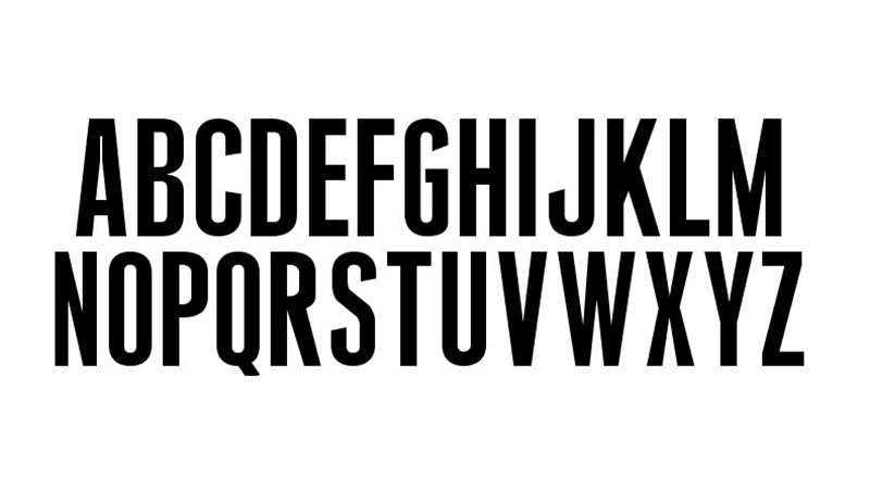Astros Font Family Download