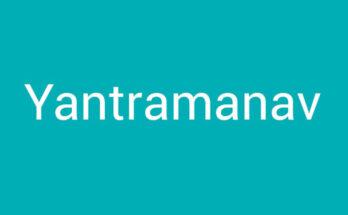 Yantramanav Font Family Free Download