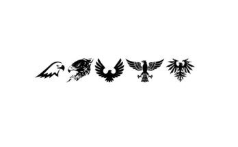 Eagle Font Family Free Download