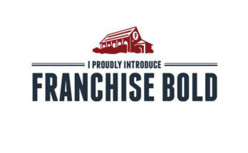 Franchise Bold Font Family Free Download