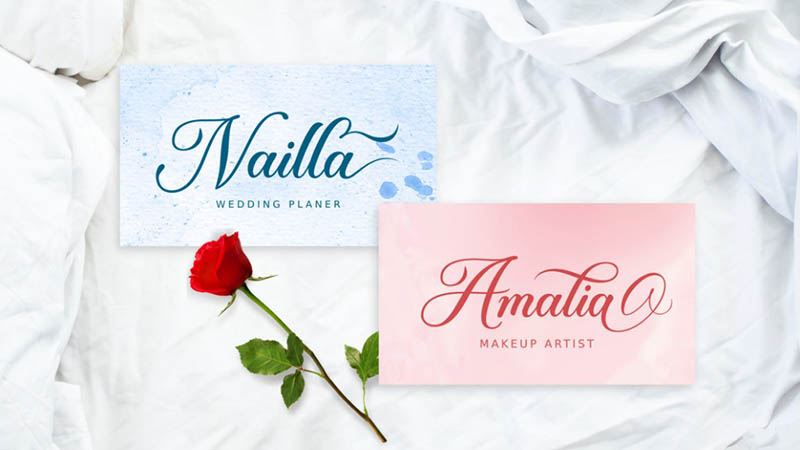 Madina Font Free Download