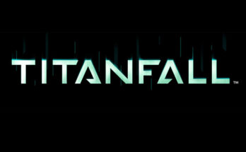 Titanfall Font Family Free Download