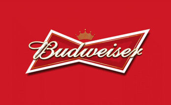 Budweiser Font Family Free Download