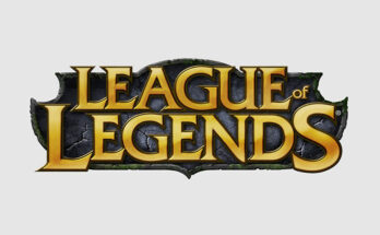 League of Legends Font Family Free Download