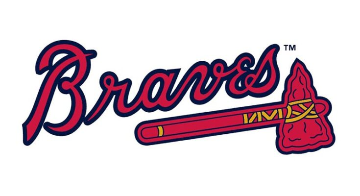 Braves Font Family Free Download