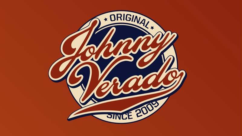 Braves Font Free Download