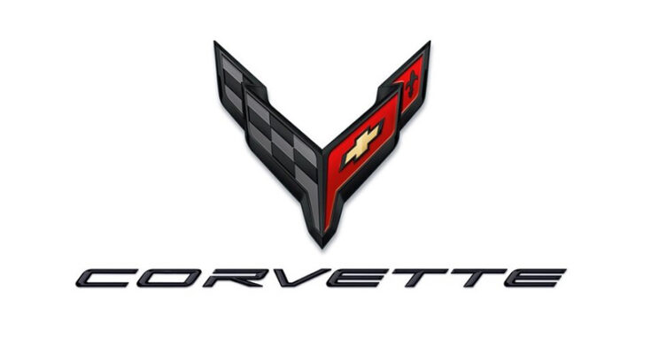 Corvette Font Family Free Download