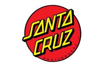 Santa Cruz Font Family Free Download
