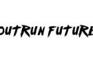Outrun Future Family Free Download